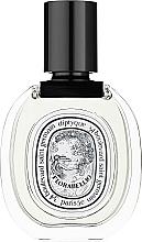 Parfumuri și produse cosmetice Diptyque Florabellio - Apă de toaletă