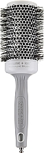 Parfumuri și produse cosmetice Termo brushing 55 mm - Olivia Garden Ceramic+Ion Thermal Brush d 55