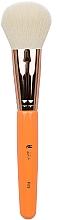 Parfumuri și produse cosmetice Pensulă pentru pudră N09 - Ibra Fresh Makeup Brush №09