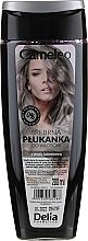 Parfumuri și produse cosmetice Agent de clătire pentru păr - Delia Cosmetics Cameleo