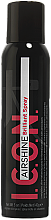 Parfumuri și produse cosmetice Spray antistatic pentru păr - I.C.O.N. Liquid Fashion Airshine Brilliant Spray