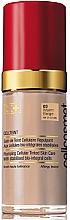 Parfumuri și produse cosmetice Cremă celulară nuanțatoare - Cellcosmet CellTeint