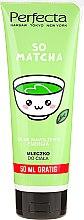 Parfumuri și produse cosmetice Lapte de corp - Perfecta Body Milk So Matcha