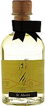 Parfumuri și produse cosmetice Dfiuzor aromatic - Chic Parfum Luxury Collection St. Moritz Diffuser
