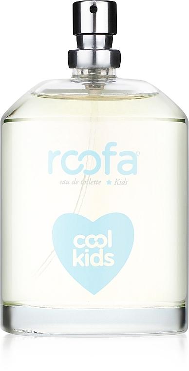 Roofa Cool Kids Chloe - Apă de toaletă