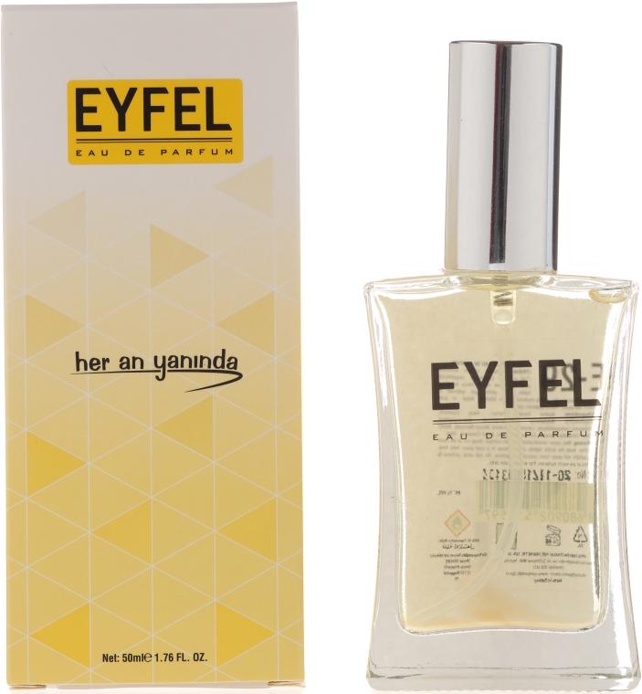 Eyfel Perfume E-29 - Apă de parfum