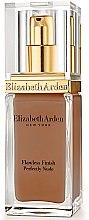 Parfumuri și produse cosmetice Fond de ten - Elizabeth Arden Flawless Finish Perfectly Nude Makeup SPF15