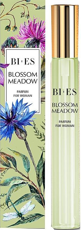 Bi-Es Blossom Meadow - Parfum