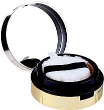 Parfumuri și produse cosmetice Минеральная пудра - Elizabeth Arden Pure Finish Mineral Powder Foundation (тестер)