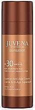 Parfumuri și produse cosmetice Cremă de corp - Juvena Sunsation Superior Anti-Age Cream Spf 30