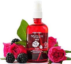 Parfumuri și produse cosmetice Tonic pentru față - Uoga Uoga Refreshing Face Tonic