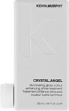 Parfumuri și produse cosmetice Balsam pentru păr blond - Kevin.Murphy Crystal.Angel Hair Treatment