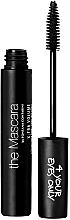 Parfumuri și produse cosmetice Rimel pentru volum - Fontana Contarini The Mascara X-tra Volume