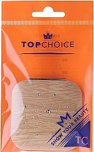 Parfumuri și produse cosmetice Oglindă cosmetică, 85673 - Top Choice