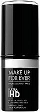 Parfumuri și produse cosmetice Creion-stick - Make Up For Ever Ultra HD Stick Foundation