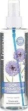 Parfumuri și produse cosmetice Hidrolat - Lirene Cornflower Hydrolate