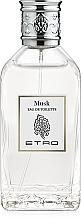 Parfumuri și produse cosmetice Etro Musk - Apă de toaletă