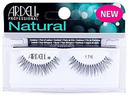 Parfumuri și produse cosmetice Gene false - Ardell Natural Lashes 176