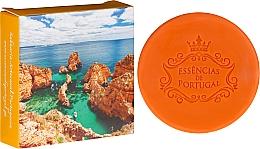 Parfumuri și produse cosmetice Săpun natural - Essencias De Portugal Living Portugal Algarve