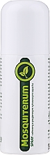Parfumuri și produse cosmetice Spray pentru insecte - Aflofarm Mosquiterum Spray