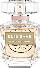 Parfumuri și produse cosmetice Elie Saab Le Parfum Essentiel - Apă de parfum