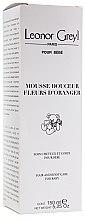 Parfumuri și produse cosmetice Детский шампунь для волос и кожи - Leonor Greyl Mousse Douceur Fleurs D'Oranger