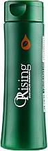 Parfumuri și produse cosmetice Șampon volumizant fito-esențial pentru păr fin - Orising Volumizzante Shampoo