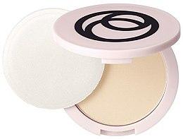 Parfumuri și produse cosmetice Pudră compactă - Oriflame OnColour