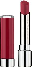 Parfumuri și produse cosmetice Ruj de buze - Clarins Joli Rouge Lacquer Lipstick