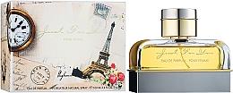 Parfumuri și produse cosmetice Armaf Just For You Pour Femme - Apă de parfum