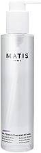 Parfumuri și produse cosmetice Apă micelară - Matis Reponse Fondamentale Authentik-Water