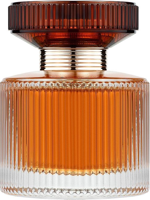 Oriflame Amber Elixir - Apă de parfum