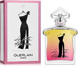 Parfumuri și produse cosmetice Guerlain La Petite Robe Noire Couture - Apă de parfum