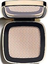 Parfumuri și produse cosmetice Pudră-iluminator de față - Artdeco Claudia Schiffer Highlighter Powder