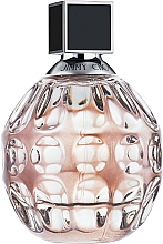 Parfumuri și produse cosmetice Jimmy Choo Jimmy Choo - Apa parfumată