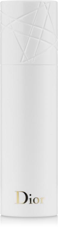 Christian Dior Jadore - Set (edp/100ml + edp/mini/10ml) — Imagine N7
