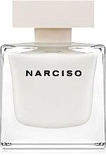Parfumuri și produse cosmetice Narciso Rodriguez Narciso - Apă de parfum (tester cu capac)