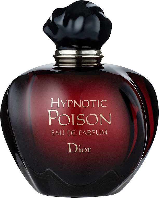 Dior Hypnotic Poison - Apă de parfum