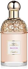 Parfumuri și produse cosmetice Guerlain Aqua Allegoria Passiflora - Apă de toaletă