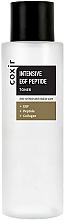 Parfumuri și produse cosmetice Toner pentru față - Coxir Intensive EGF Peptide Toner