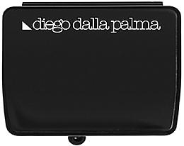 Parfumuri și produse cosmetice Ascuțitoare dublă pentru creioane - Diego Dalla Palma Accessories