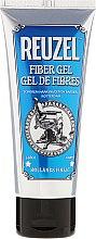 Parfumuri și produse cosmetice Gel de păr pentru coafat - Reuzel Fiber Gel