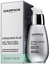 Parfumuri și produse cosmetice Ser facial cu efect de lifting - Darphin Stimulskin Plus Reshaping Divine Serum