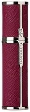 Parfumuri și produse cosmetice Atomizor - Travalo Milano Case U-change Purple