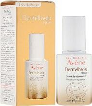 Parfumuri și produse cosmetice La Perla J'Aime Gold Edition - Apă de parfum