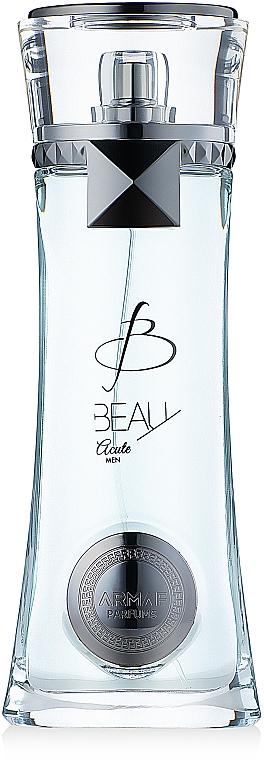 Armaf Beau Acute - Apă de parfum