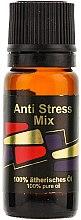 """Parfumuri și produse cosmetice Ulei esențial """"Antistres"""" - Styx Naturcosmetic Anti Stress Mix"""