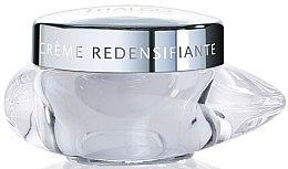 Parfumuri și produse cosmetice Cremă de față - Thalgo Exception Marine Redensifying Cream