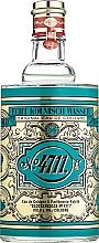 Parfumuri și produse cosmetice Maurer & Wirtz 4711 Original Eau de Cologne - Parfum