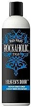Parfumuri și produse cosmetice Balsam pentru păr deteriorat - Tigi Rockaholic Heavens Door Repair Conditioner